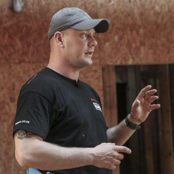 Bartosz Zukowski